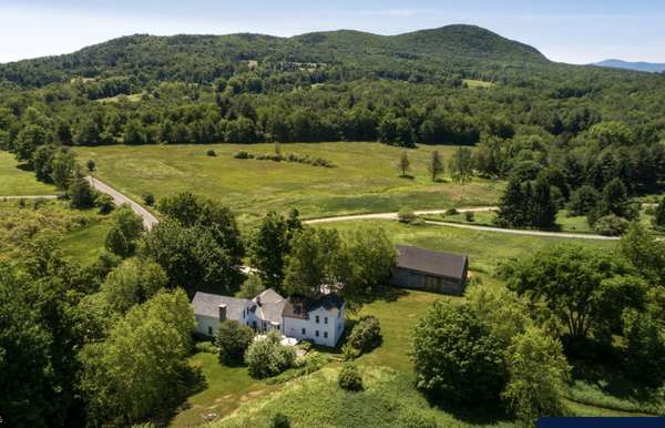 Country Estates Auction - Bidding opens Dec 23rd.