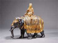 million dollar elephant