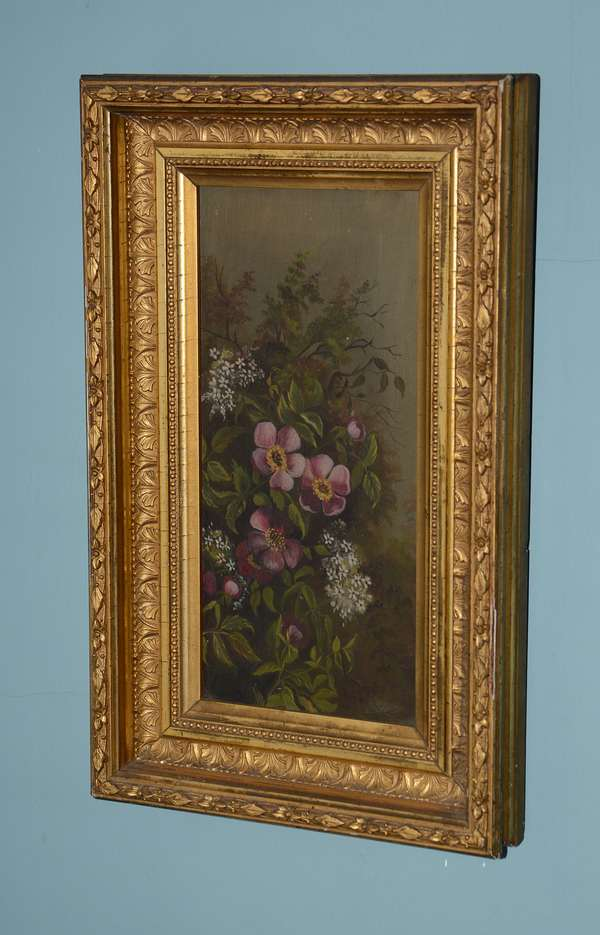Victorian era still life (97)
