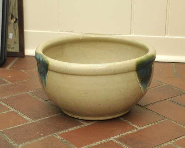 Japanese bowl (475-20)