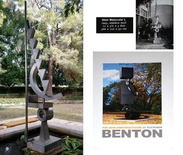 Important Florida Estate Auction