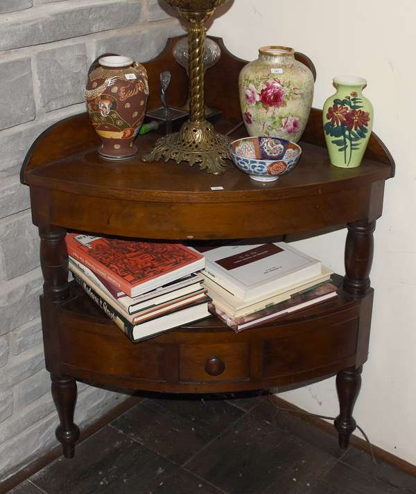 COMMODE (900-262)
