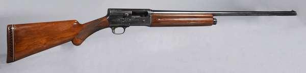 Browning, Sweet Sixteen, 16 gauge #X83184, (T-66)