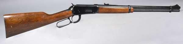 18) (T-64)  Winchester model 94, 30-30 #2388708, (T-64)