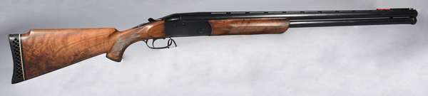 Remington model 32 skeet, 12 gauge, #2294, (T-35)