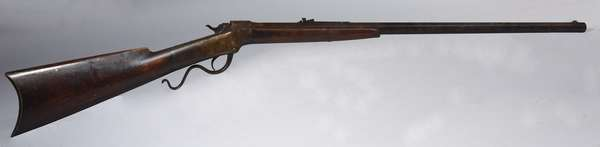 Marlin Firearms New Haven Ct #23731 bolt action