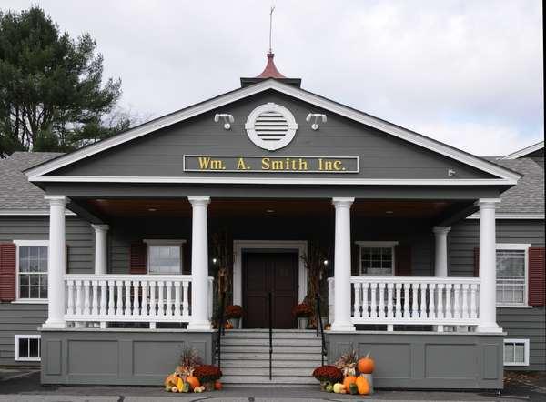 Appraisal Fair - Consign - Sell - Open House