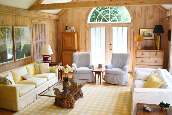 Vermont Country Home ONLINE Estate Sale
